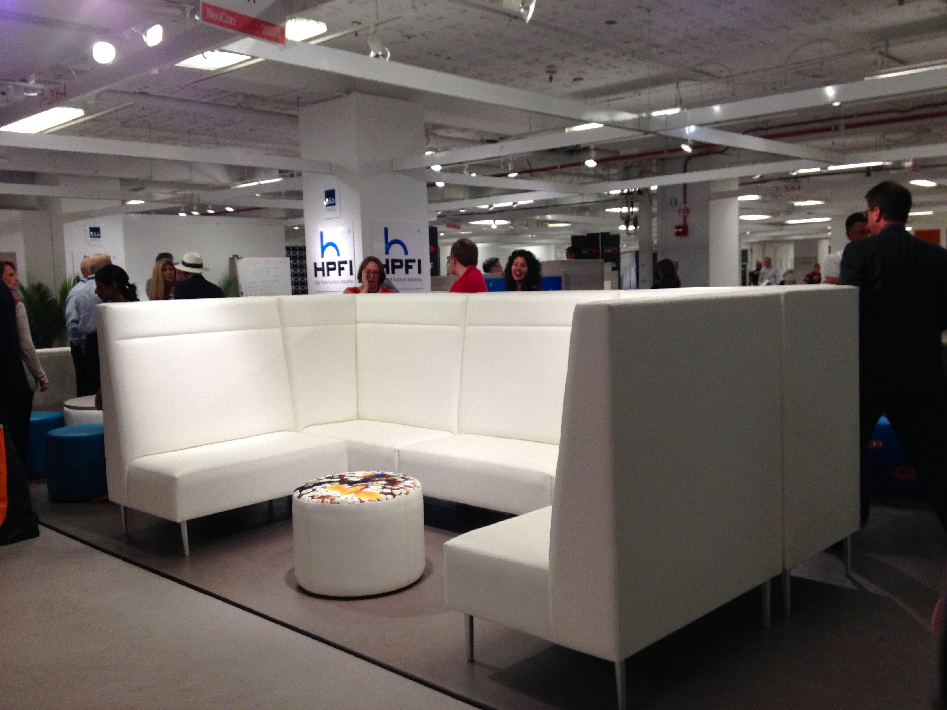 The Most Innovative Furniture Designs And Advances In Interior Design